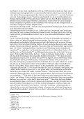 Gehilfen unserer Freude - Calvin und Luther''.pdf - reformiert-info.de - Page 7