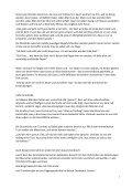 weiterlesen - Evangelisch-reformierte Gemeinde Braunschweig - Page 2