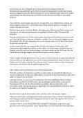 weiterlesen - Evangelisch-reformierte Gemeinde Braunschweig - Page 3