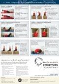 Download als pdf - Regensburger OrthopädenGemeinschaft - Page 2