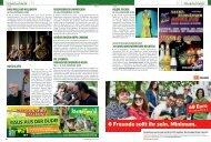 Kultur, Veranstaltungen, Konzerte (2022 kb) - Regensburger ...