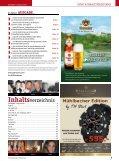 Download gesamte Ausgabe (PDF, 14097 kb) - Regensburger ... - Seite 3