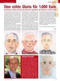 Download gesamte Ausgabe (PDF, 14097 kb) - Regensburger ... - Seite 6