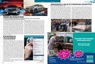 Auto-Special: Neues, Schnelles und Rasantes - Regensburger ...