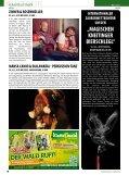 Kultour, Veranstaltungen, Ausstellungen - Regensburger Stadtzeitung - Seite 2