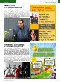 Kultour, Veranstaltungen, Ausstellungen - Regensburger Stadtzeitung - Seite 3