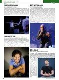 Kultour, Veranstaltungen, Ausstellungen - Regensburger Stadtzeitung - Seite 4