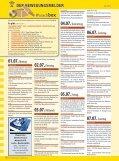 Programm, Bewegungsmelder Juli 2013; Panorama (2485 kb) - Seite 2
