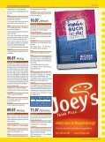 Programm, Bewegungsmelder Juli 2013; Panorama (2485 kb) - Seite 3