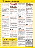 Programm, Bewegungsmelder Juli 2013; Panorama (2485 kb) - Seite 4