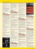 Programm, Bewegungsmelder Juli 2013; Panorama (2485 kb) - Seite 5