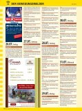 Programm, Bewegungsmelder Juli 2013; Panorama (2485 kb) - Seite 6