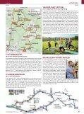 Programm, Bewegungsmelder Juli 2013; Panorama (2485 kb) - Seite 7
