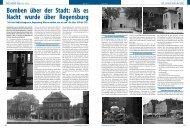 Serie Teil 2: Regensburg im Zweiten Weltkrieg - Regensburger ...