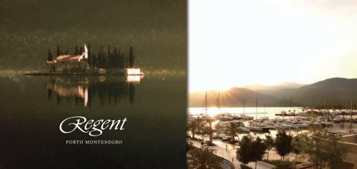2013-Monten_pre_Opening Brochure-new - Regent Hotels & Resorts