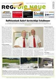 www_Regi_059_26072013 [PDF, 8.65 MB] - REGI Die Neue