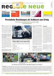 www_Regi_098_Muenchwilen_13122013 [PDF ... - REGI Die Neue