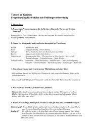TaG_Lernskript_für_Schüler - Regierung von Mittelfranken