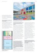 Nr. 218 - Regierungsrat - Kanton Basel-Stadt - Seite 5