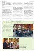 Nr. 218 - Regierungsrat - Kanton Basel-Stadt - Seite 6
