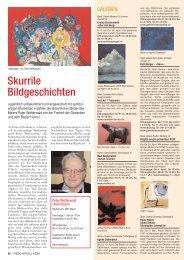 Galerie - Regio aktuell