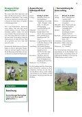 Wanderprogramm 2. Halbjahr 2013 - Pro Senectute Emmental ... - Seite 3