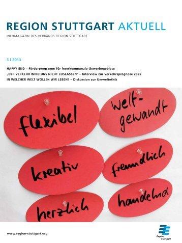 downloaden - Verband Region Stuttgart