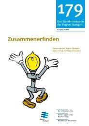 Download [pdf | 1.1 MB] - Region Stuttgart