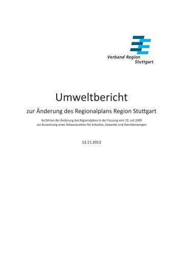 PDF-Download - Verband Region Stuttgart