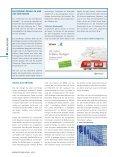 downloaden - Verband Region Stuttgart - Page 4