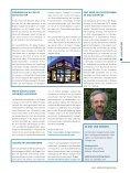 downloaden - Verband Region Stuttgart - Page 5