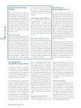 downloaden - Verband Region Stuttgart - Page 6