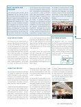 downloaden - Verband Region Stuttgart - Page 7