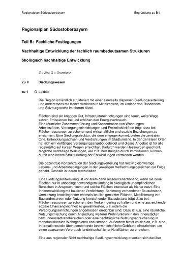 PDF-Download (47 KB) - Regionaler Planungsverband ...