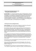Niederschrift - Regionaler Planungsverband Südostoberbayern - Page 4