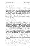 Entwicklungskonzept Region 18 Teil B Bestandsaufnahme - Page 4