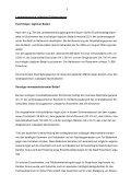 Landesplanerische Beurteilung - Regionaler Planungsverband ... - Page 5