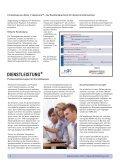 GEWINNER + - Kern - Page 2