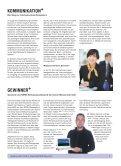 GEWINNER + - Kern - Page 3