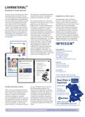 GEWINNER + - Kern - Page 4