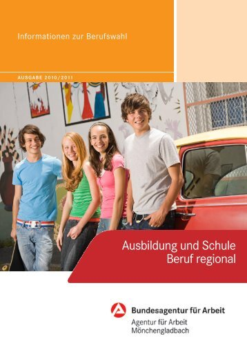 Download-PDF, 9775 kB - planet-beruf regional - Planet Beruf.de