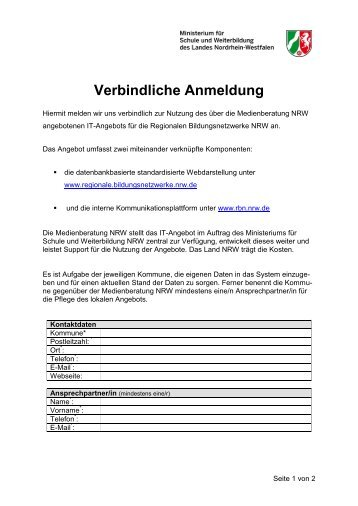 Verbindliche Team Anmeldung Zum ãââž5 Mãƒâ¼nchberger Raumedic