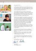 Weiterführende Schulen in Bottrop im Schuljahr 2014/2015 - Page 4