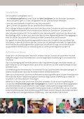 Weiterführende Schulen in Bottrop im Schuljahr 2014/2015 - Page 7