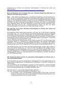 Handreichung Nr. 1 - Förderung von SuS mit Lese - Regionale ... - Page 4
