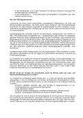 Handreichung Nr. 1 - Förderung von SuS mit Lese - Regionale ... - Page 5