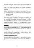 Handreichung Nr. 1 - Förderung von SuS mit Lese - Regionale ... - Page 6