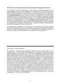 Handreichung Nr. 1 - Förderung von SuS mit Lese - Regionale ... - Page 7