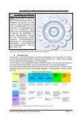 Förderung anschlussfähiger Bildung in Übergängen: Kita-GS - Page 7
