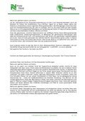 1. Bildungskonferenz 10.09.2012 I Dokumentation - Regionale ... - Page 3